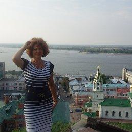 Ирина, , Нижний Новгород