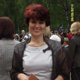 Татьяна, 48 лет, Кемля