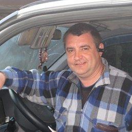 Сергей, 53 года, Докучаевск