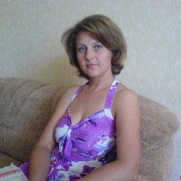Елена, 43 года, Островец