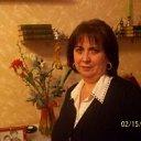 Фото Татьяна, Москва, 64 года - добавлено 10 июля 2013
