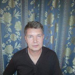 Андрей, 51 год, Зуевка