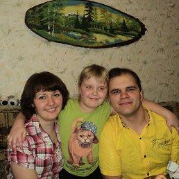 Анастасия, 28 лет, Новый Оскол