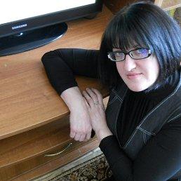 НАТАЛИ, 54 года, Хвойная