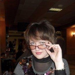 Olga, 29 лет, Жуковка