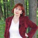 Фото Надежда, Волхов, 61 год - добавлено 11 июля 2013