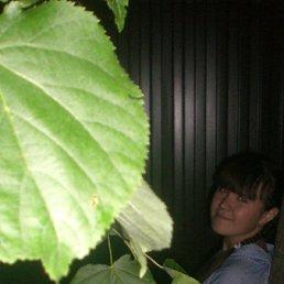 Олюня, 29 лет, Куровское