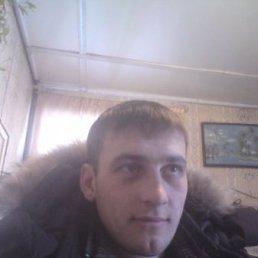 иван, 31 год, Завитинск