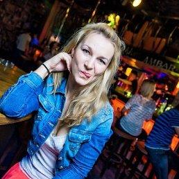Инна Украинская, 28 лет, Краснодар