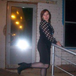 Алена, 47 лет, Иваново - фото 1