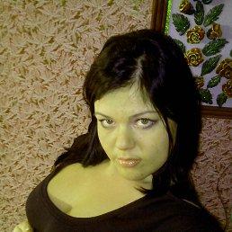 larisa, 38 лет, Прилуки