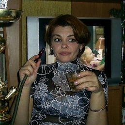 Лариса, Владивосток, 54 года