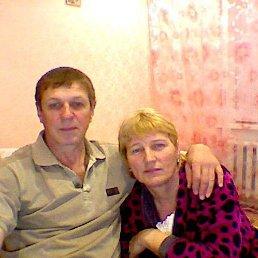 Владимир, 62 года, Павловск