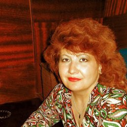 Антонина, 59 лет, Сосновый Бор