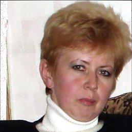 Елена, 56 лет, Артемовск
