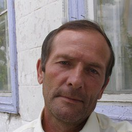 григорий, 64 года, Гуляйполе