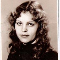 Ольга, 52 года, Петровск
