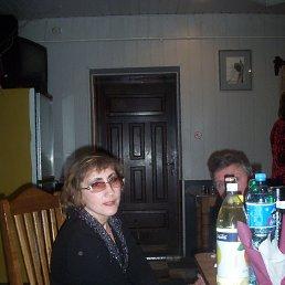 Галина, 56 лет, Коломыя