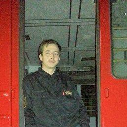 Сергей, 28 лет, Хатанга