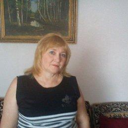 Ирина, 63 года, Глобино