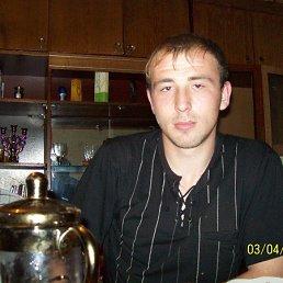 Кирилл, 29 лет, Охотск