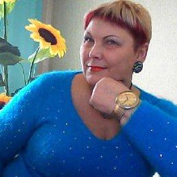 светлана, 54 года, Могилев-Подольский