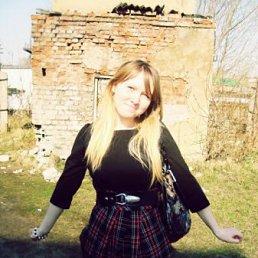 Катюша:), 24 года, Петухово