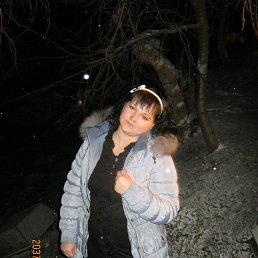 Ирина, 30 лет, Тетиев