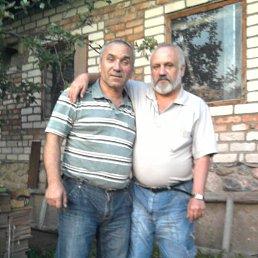 Роман, 67 лет, Печоры