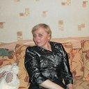 Фото Анна, Каменск-Уральский, 51 год - добавлено 17 февраля 2013 в альбом «Мои фотографии»