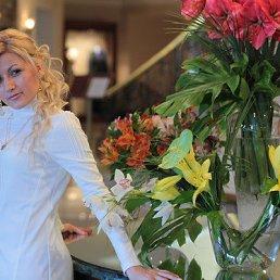Оксана Мирошниченко, 37 лет, Лиман
