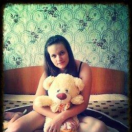 Анна, 27 лет, Новосмолинский