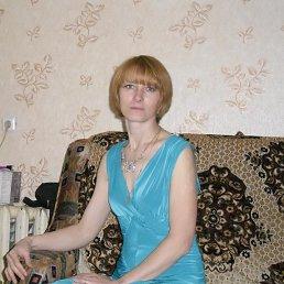Людмила, , Алатырь