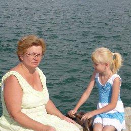 Елена Егоровна, 64 года, Обоянь