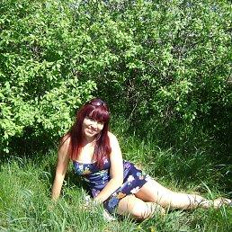 Ольга, Тамбов - фото 3