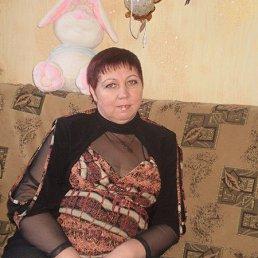 Галина, 58 лет, Вербилки