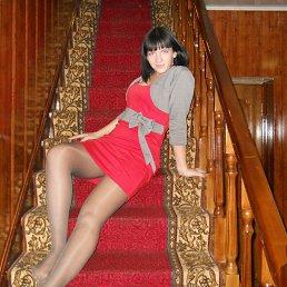 Нина, 27 лет, Белгород