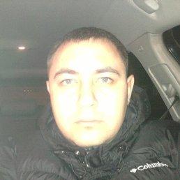 Нияз, 40 лет, Видяево