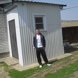 Славян, 27 лет, Котово