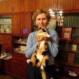 Ирина, 59 лет, Мукачево