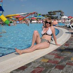 Марина, 37 лет, Южноукраинск
