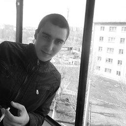 Александр, 26 лет, Заинск