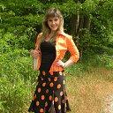 Фото Ксаночка, Керчь, 36 лет - добавлено 12 мая 2013