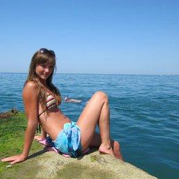 Инна, 28 лет, Белгород