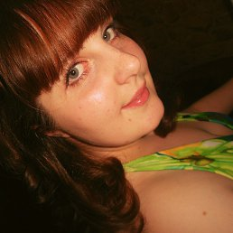 алина, 28 лет, Кашин