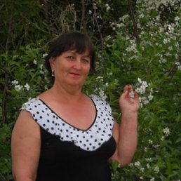 Лидия, 59 лет, Арск