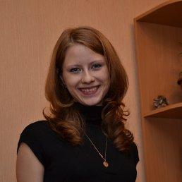 Фото Ася, Нижний Новгород, 30 лет - добавлено 7 января 2013