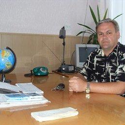 Владимир, 53 года, Сатанов