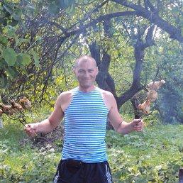 сергей, 43 года, Боковская