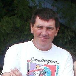 Алекс, 52 года, Акимовка